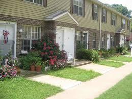 3 bedroom apartments in newport news va berkley village 900 daphia circle newport news va 23601