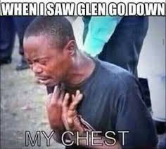 Chest Pain Meme - 623 best the struggle is real ly funny images on pinterest