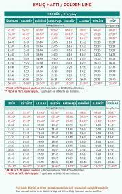 Metro Time Table Tour Maps Of Istanbul Luxury Turkey Tours And Private Turkey Tours