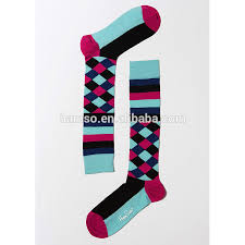 colored dress socks colored dress socks suppliers and