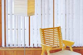 Different Types Of Window Blinds Coffee Tables Blind And Curtain Combination Amazon Curtains