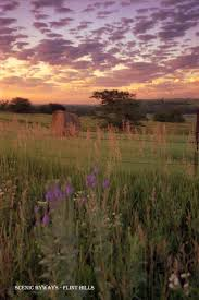 Kansas scenery images 43 best flint hills national scenic byway images jpg