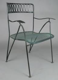 1950 home decorating ideas fresh wrought iron dining chairs on home decor ideas with wrought