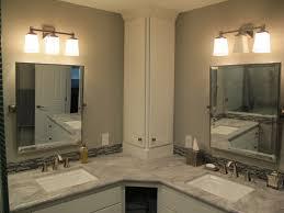 bathroom vanity sconce