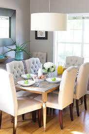 diy livingroom livingroom scenic diy living room table to build rustic farmhouse