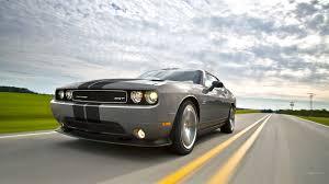 Dodge Challenger 392 - dodge challenger srt8 392 wallpapers hd download