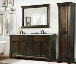 Bathroom Vanity Mirrors Canada Archive With Tag Bathroom Vanity Mirrors Canada Onsingularity