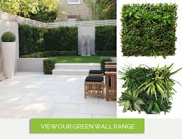 Topiary Planters - artificial trees topiary and outdoor plants from evergreen direct