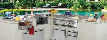 Patio Furniture In Las Vegas by Outdoor Furniture Las Vegas Outdoor Kitchens And Barbecues