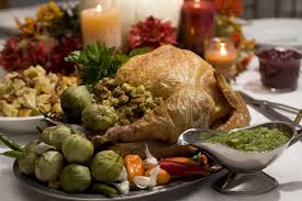 5 cheap ish things to help you prep thanksgiving dinner