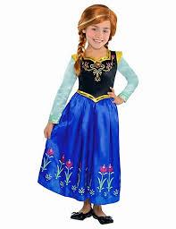 Elsa Halloween Costumes Kids Halloween Wishes 2016 Halloween Costumes
