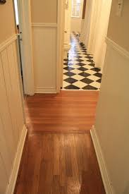 Knotty Pine Laminate Flooring More Wood Walls In My Home Holly Mathis Interiors