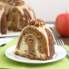 chocolate macaroon bundt cake recipe chocolate macaroons