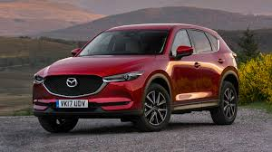 mazda 4 by 4 mazda new mazda cars for sale auto trader uk