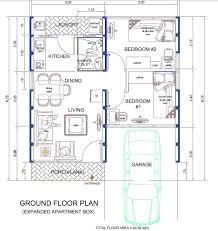 pre fab home plans astounding prefab small house plans pictures ideas house design