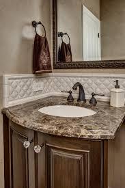 powder room bathroom ideas ideas trendy bathroom tile ideas for powder room small powder