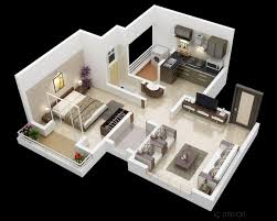best house plans 2016 best of one bedroom bachelor house plans house plan