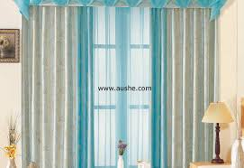 blackout curtains home theater extraordinary design delightfully lined childrens curtains unique