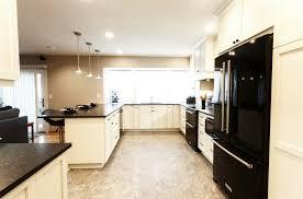 Straight Line Kitchen Designs Portfolio Straight Line Design U0026 Remodeling