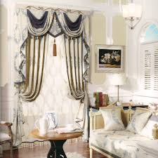 living room amazon living room curtains gray curtains living room