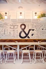 la cantina st leonards bar restaurant hospitality