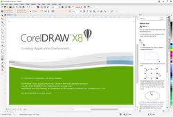 corel draw x4 blend tool upload wikimedia org wikipedia en thumb 5 59 corel