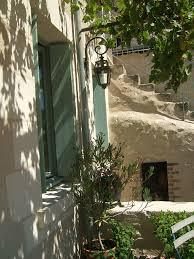 chambre d hote cher chambre d hôtes n 37g16861 maison rossignol à athee sur cher gîtes