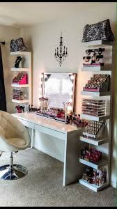 best 25 makeup room diy ideas on pinterest diy makeup vanity