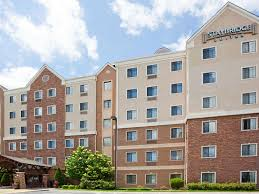 2 bedroom suites near mall of america all suite bloomington mn hotel near mall of america