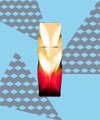 Best Bath And Body Works Shower Gel Best Body Wash By Scent Crisp Floral Summer Fragrance