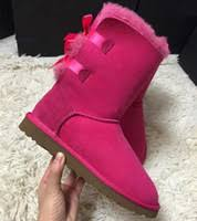 size 12 womens ankle boots australia cheap pink heels size 12 free shipping pink heels size