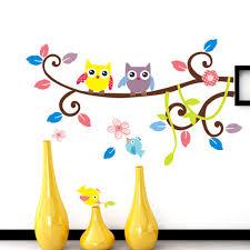 online get cheap diy owl decor aliexpress com alibaba group