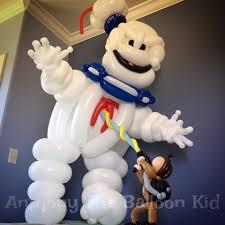 42 crazy diy balloon decoration for halloween ideas for halloween