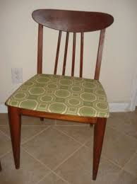 Dining Chairs Atlanta 189 Best Atlanta Craigslist Images On Pinterest Atlanta Baby