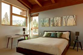 Bedroom Furniture Contemporary Modern Contemporary Bedroom Funiture Home Design Inspiration