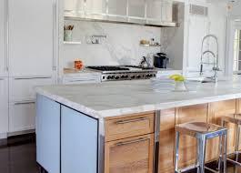 modern kitchen breakfast bar bar kitchen breakfast bar stools exceptional breakfast bar