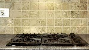 home depot backsplash tile diy mosaic tile backsplash the home
