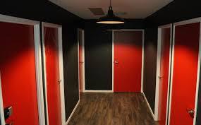 puzzled room escape brisbane