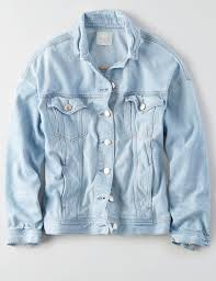 American Eagle Parka Jackets U0026 Coats For Women American Eagle Outfitters