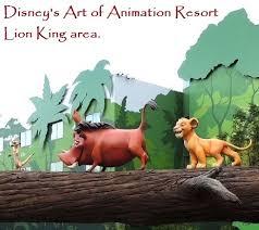 lion king characters disney u2014 build