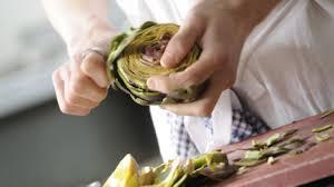 recherche commis de cuisine on recherche un commis de cuisine en cdi à calais nord littoral
