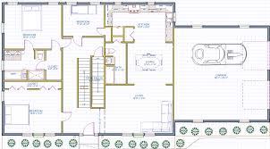 cape cod plans cape cod renovation floor plan wonderful house hanover 30 968flr1