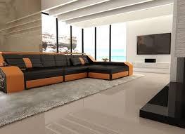 sleeper sofa houston stylish sleeper sofa houston with sleeper sofa houston sleeper
