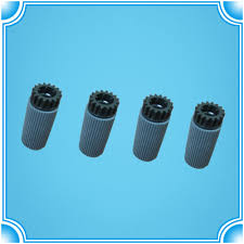 popular pickup roller for canon buy cheap pickup roller for canon