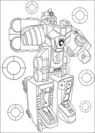 transformer coloring pages printable transformer coloring page free printable coloring pages