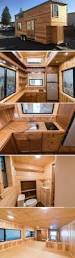 793 best tiny house livin images on pinterest tiny house living