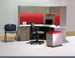 Beautiful Office Desks Corner Office Desk Brilliant Desk Hutch Ideas Beautiful Office