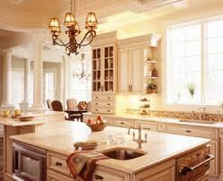 702 Hollywood The Fashionable Kitchen by Beautiful Kitchen Design Beautiful Kitchen Design And Home Kitchen