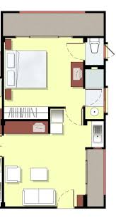 room drawing tool home design