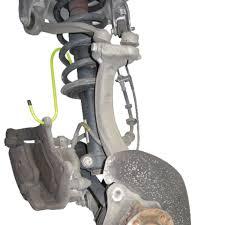 mueller kueps mueller kueps lp uni hook kit no 905 022 in brake service and tools